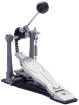 Pearl - Eliminator Solo Single Bass Drum Pedal - Black