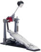 Pearl - Eliminator Solo Single Bass Drum Pedal - Red