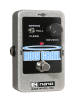 Electro-Harmonix - Holy Grail - Digital Reverb