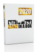 PG Music - Band-in-a-Box UltraPAK for Windows Upgrade from 2019 - Download
