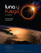Grand Mesa Music Publishing - Luna Y Fuego (Moon and Fire) - Vargas - Concert Band - Gr. 2