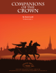 Grand Mesa Music Publishing - Companions of the Crown - Lendt - Concert Band - Gr. 2.5