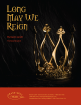 Grand Mesa Music Publishing - Long May We Reign - Lendt - Concert Band - Gr. 4
