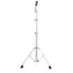 Pearl - C930S Single Braced Straight Cymbal Stand
