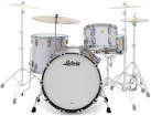 Ludwig Drums - Classic Maple SE 4-Piece Shell Pack (22, 13, 16, SN) - Marine Pearl