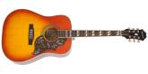 Epiphone - Hummingbird Studio Acoustic/Electric