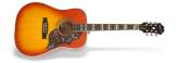 Epiphone - Hummingbird Pro Acoustic/Electric
