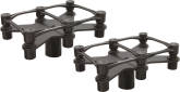 Argosy - IsoAcoustics Speaker Platform Kit with Aperta 300 Platforms (Pair)