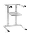 Yorkville Sound - Aluminum Folding Laptop Stand
