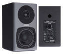 Fostex - PM Series 3 inch Desktop Monitors (Pair)