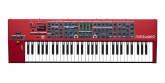 Nord - Wave 2 Performance Synthesizer