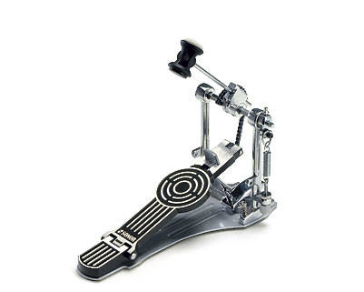 400 Series Single Bass Drum Pedal