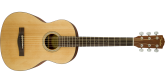 Fender - FA-15 3/4 Scale Acoustic with Gig Bag