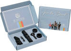 Jupiter - Wind Instrument Try-Out Kit