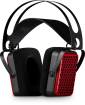 Avantone Pro - Planar Open-back Headphones - Red