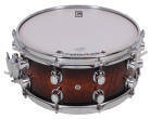 Mapex - L&M Exclusive Black Panter Snare