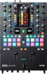 RANE - SEVENTY-TWO MKII 2-Channel Serato DJ Battle Mixer