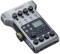 PodTrak P4 Podcast Recorder