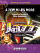 C.L. Barnhouse - A Few Miles More - Hammonds - Jazz Ensemble - Gr. 3