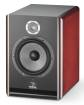 Focal Professional - Solo6 Be - Active 6.5 inch Monitor