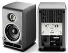 Focal Professional - CMS 40 - Active 4 inch Monitor