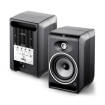 Focal Professional - CMS 65 - Active 6.5 inch Monitor