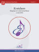 Excelcia Music Publishing - Kvetchers (Surprises in Controversial Time) - Estes - Concert Band - Gr. 2.5
