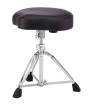 Pearl - D3500 Roadster Saddle Style Throne