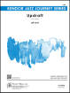 Kendor Music Inc. - Updraft - Jarvis - Jazz Ensemble - Gr. Medium