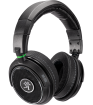 Mackie - MC-450 Professional Open Back Headphones