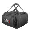 Chauvet DJ - CHS-FR4 Carry Bag for Freedom Series Lights
