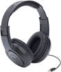 Samson - SR350 Over-Ear Stereo Headphones