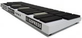 Kat Percussion - MalletKAT Express 2-Octave Mallet MIDI Controller with SD1000 Sound Module