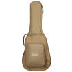 Taylor Guitars - Hard Bag for Dreadnought/Grand Auditorium