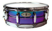 Pearl - Limited Edition L&M Snare (Nitride)