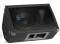 YX Series Powered Loudspeaker - 10 inch Woofer - 200 Watts