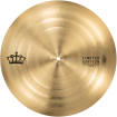 Sabian - 18 Limited Edition Chick Corea Royalty Ride