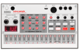 Korg - Volca Sample 2 Digital Sample Sequencer