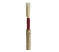 Eastman Instruments - Oboe Reed - Medium