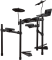 DTX402K Electronic Drum Kit with DS550 Throne & HPH-100 Headphones