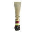 Eastman Winds - Bassoon Reed - Medium Hard