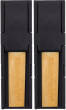 RICO by DAddario - Plastic Reedguard Clarinet/Alto (2 Pack)