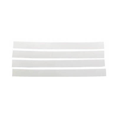 Gibraltar Nylon Strip