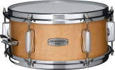 Tama - Soundworks 5.5x12 Maple Snare Drum