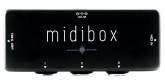 Chase Bliss Audio - Midibox