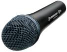 Sennheiser - Evolution Dynamic Super-Cardioid Vocal Mic