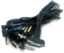Alesis - Cable Snake for Surge Mesh
