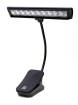 Yorkville Sound - Orchestral Music Stand LED Light