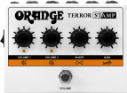 Orange Amplifiers - Terror Stamp 20W Hybrid Valve Guitar Amp Pedal
