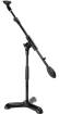 Samson - MB1 Mini Telescoping Boom Mic Stand